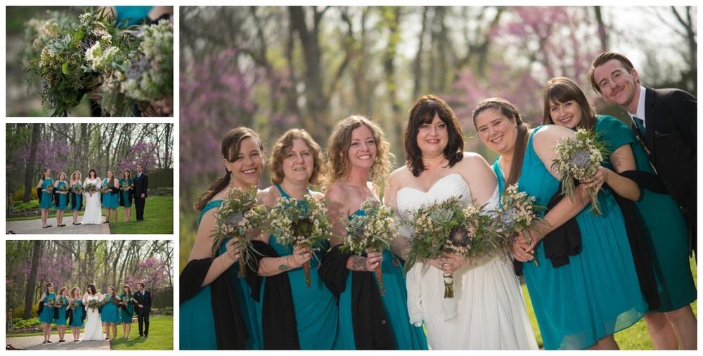 avon-gardens-wedding-pictures_0025.jpg