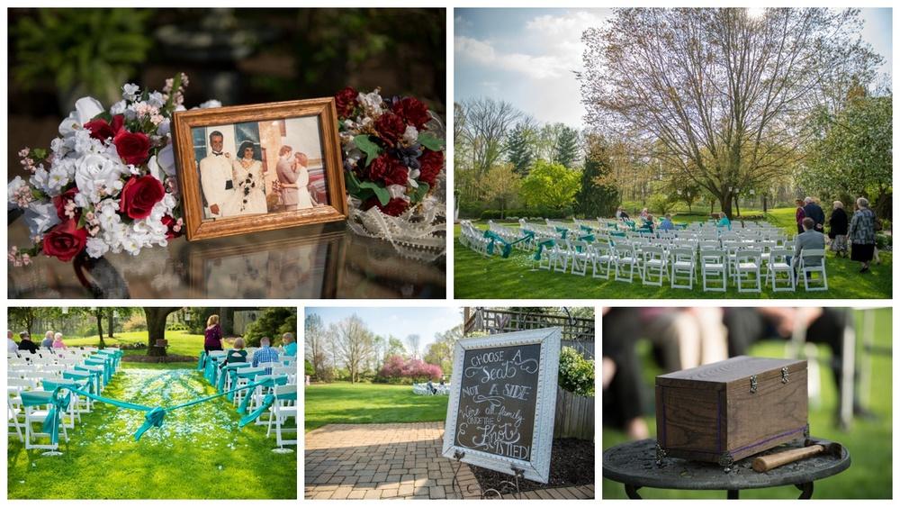 avon-gardens-wedding-pictures_0026.jpg