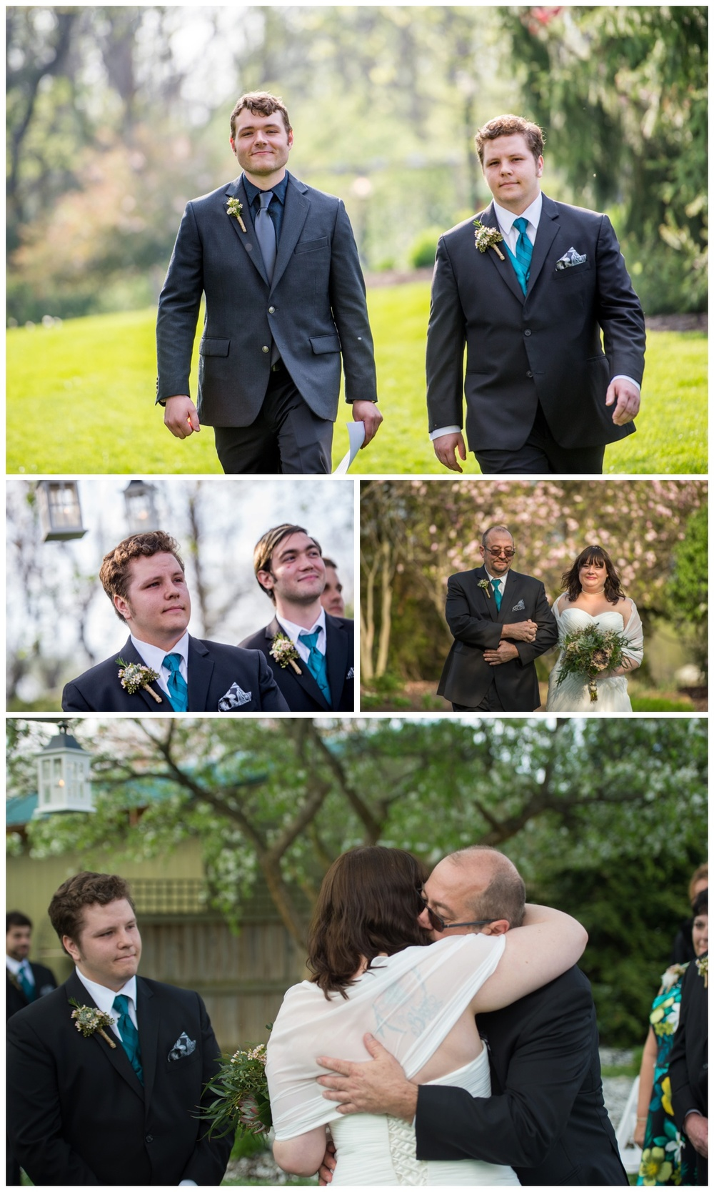 avon-gardens-wedding-pictures_0027.jpg