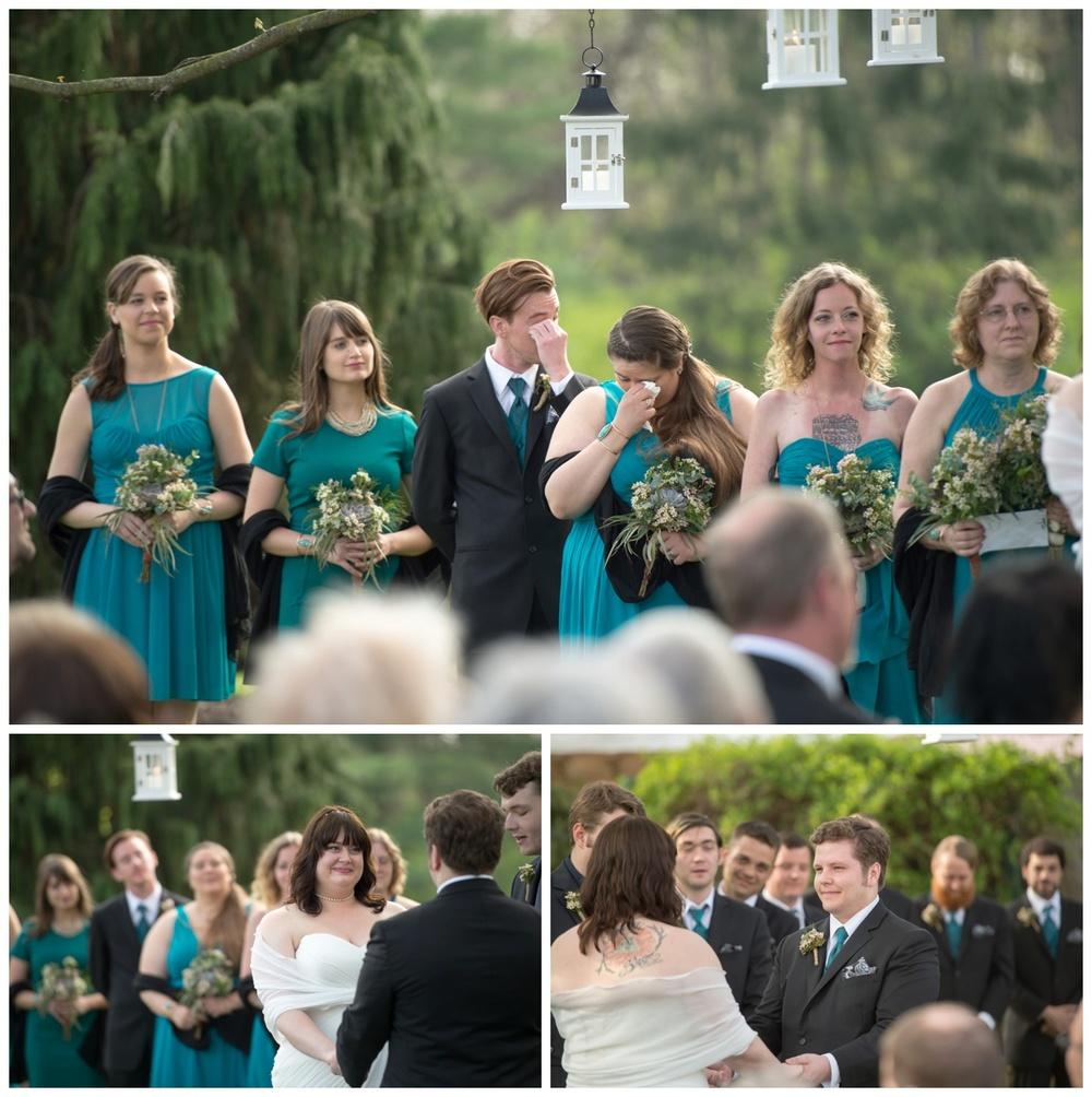 avon-gardens-wedding-pictures_0028.jpg
