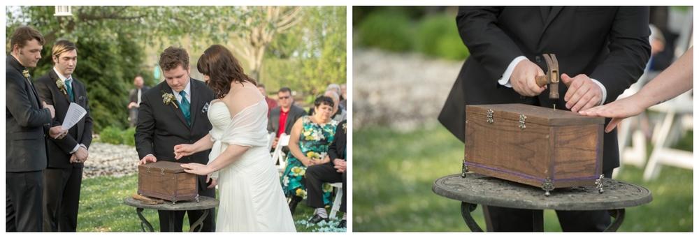 avon-gardens-wedding-pictures_0029.jpg