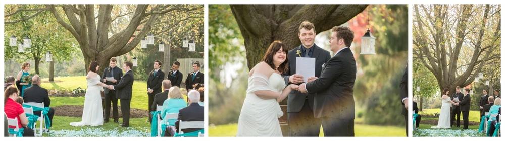 avon-gardens-wedding-pictures_0030.jpg