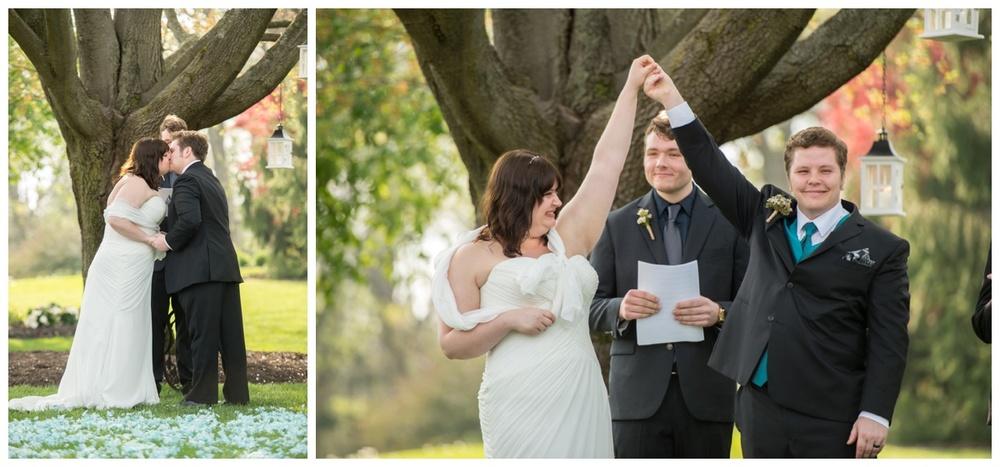 avon-gardens-wedding-pictures_0031.jpg