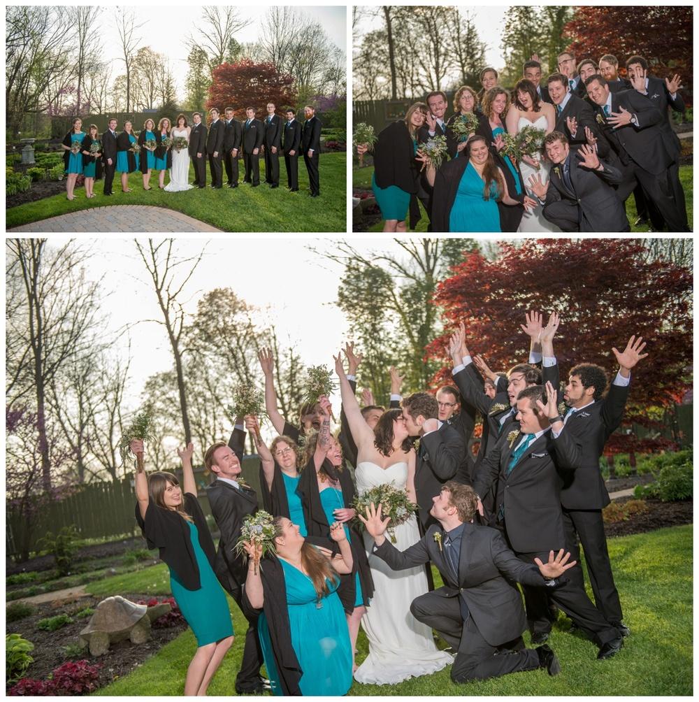 avon-gardens-wedding-pictures_0032.jpg