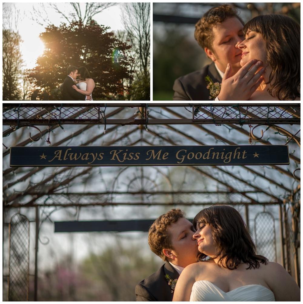 avon-gardens-wedding-pictures_0035.jpg