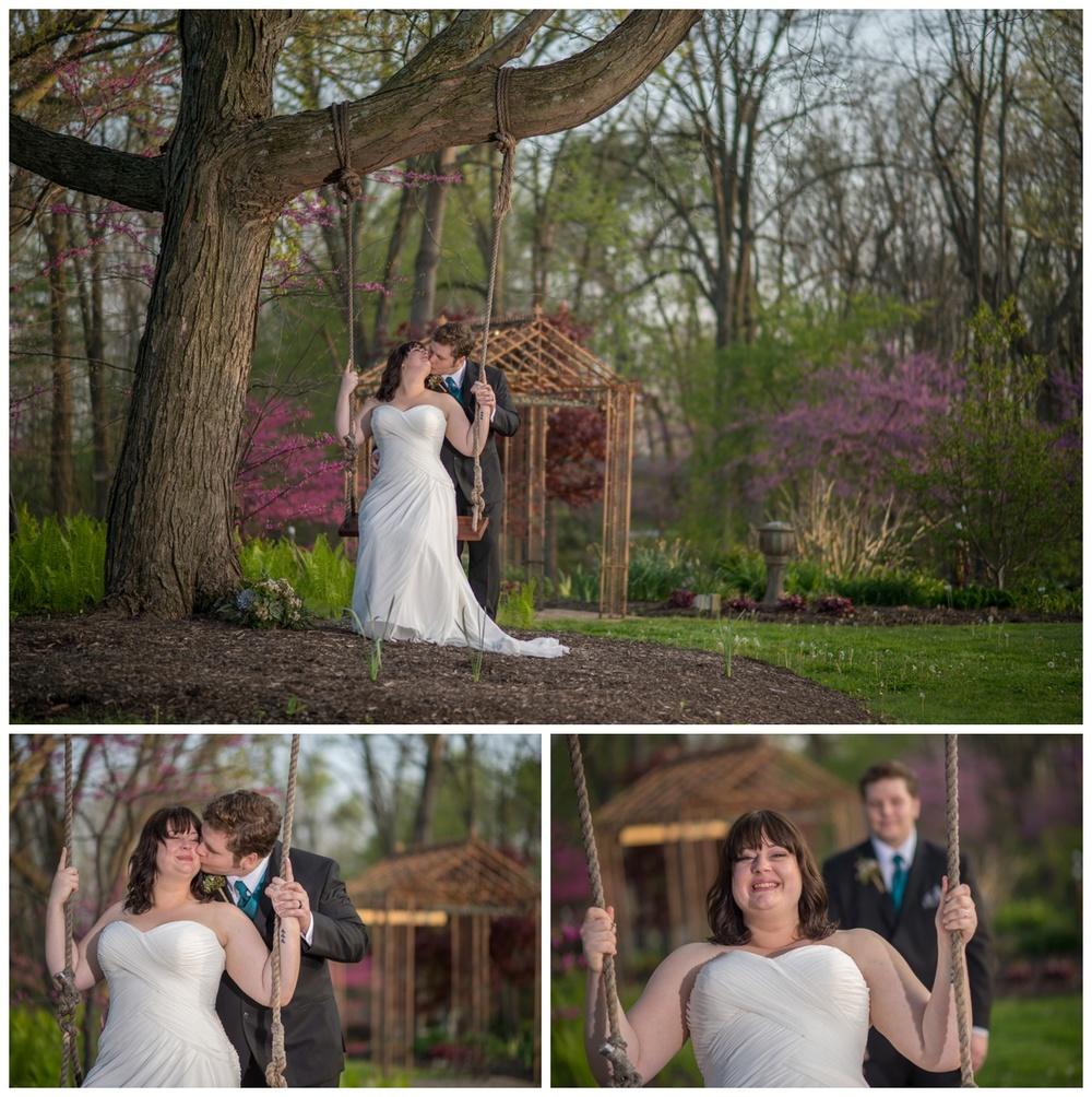 avon-gardens-wedding-pictures_0036.jpg