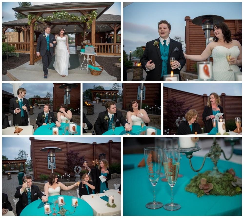 avon-gardens-wedding-pictures_0038.jpg