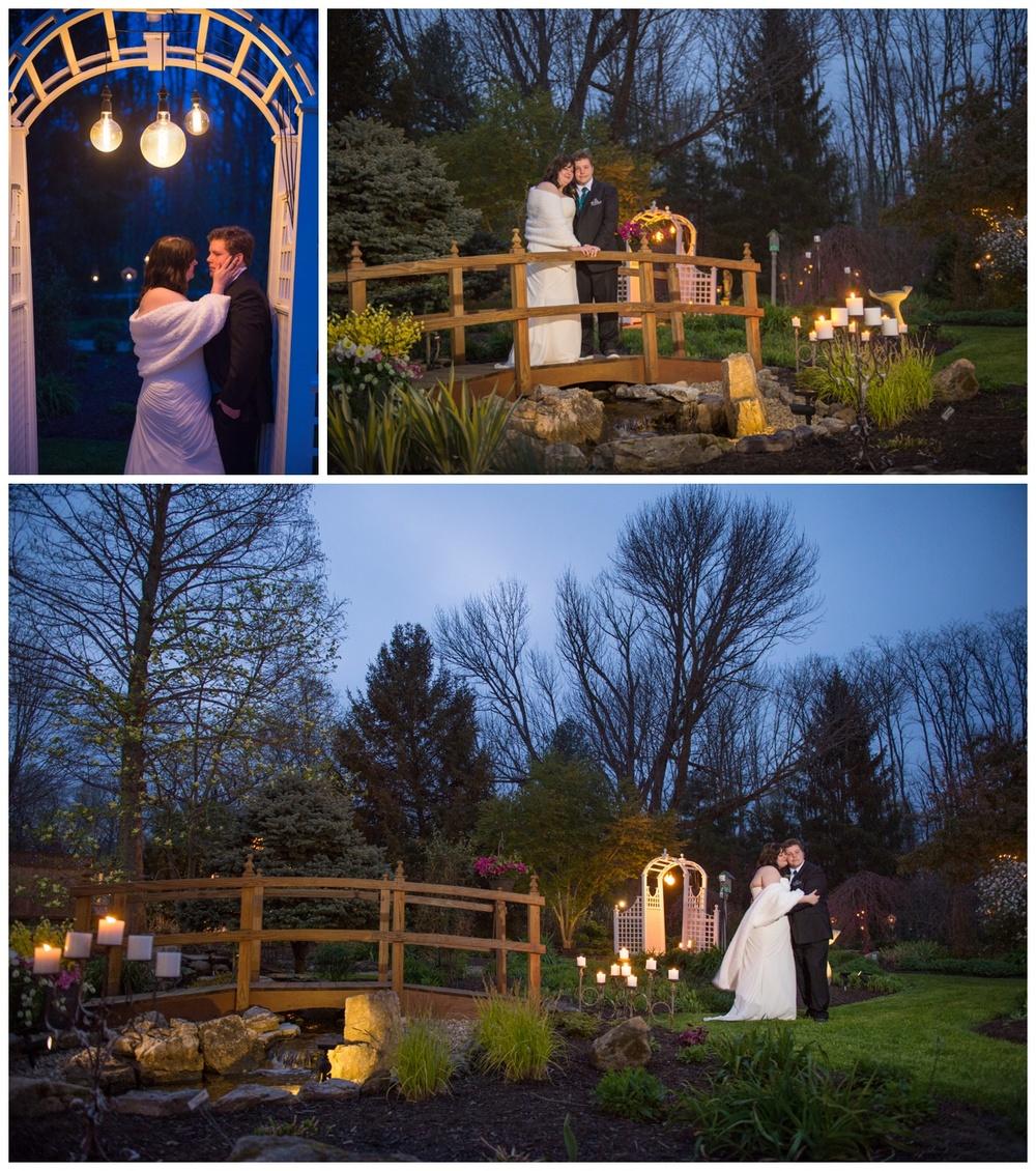 avon-gardens-wedding-pictures_0039.jpg