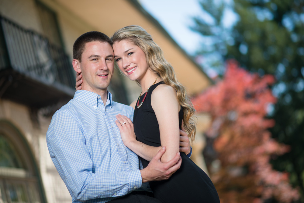 Angela&CurtisEngagement-104.jpg