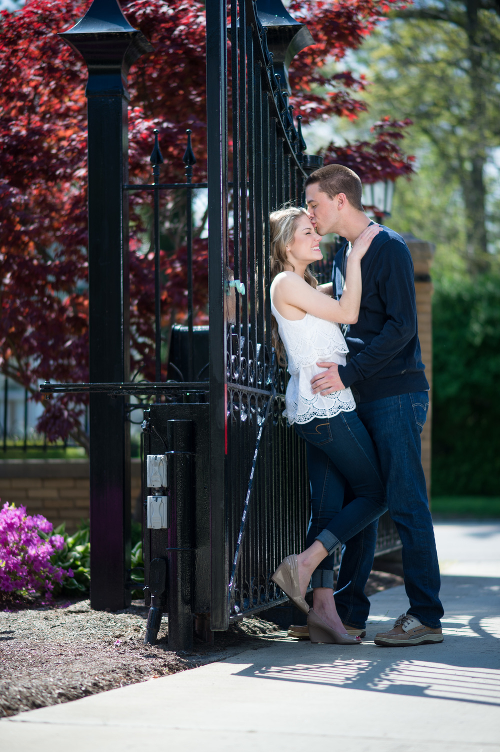 Angela&CurtisEngagement-126.jpg