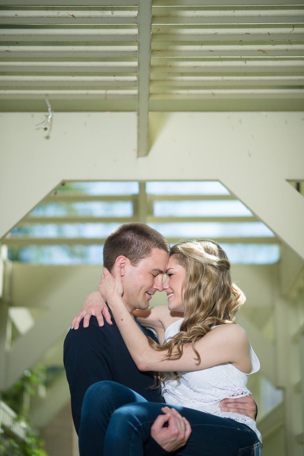Angela&CurtisEngagement-153.jpg