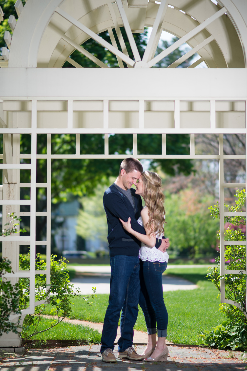 Angela&CurtisEngagement-138.jpg