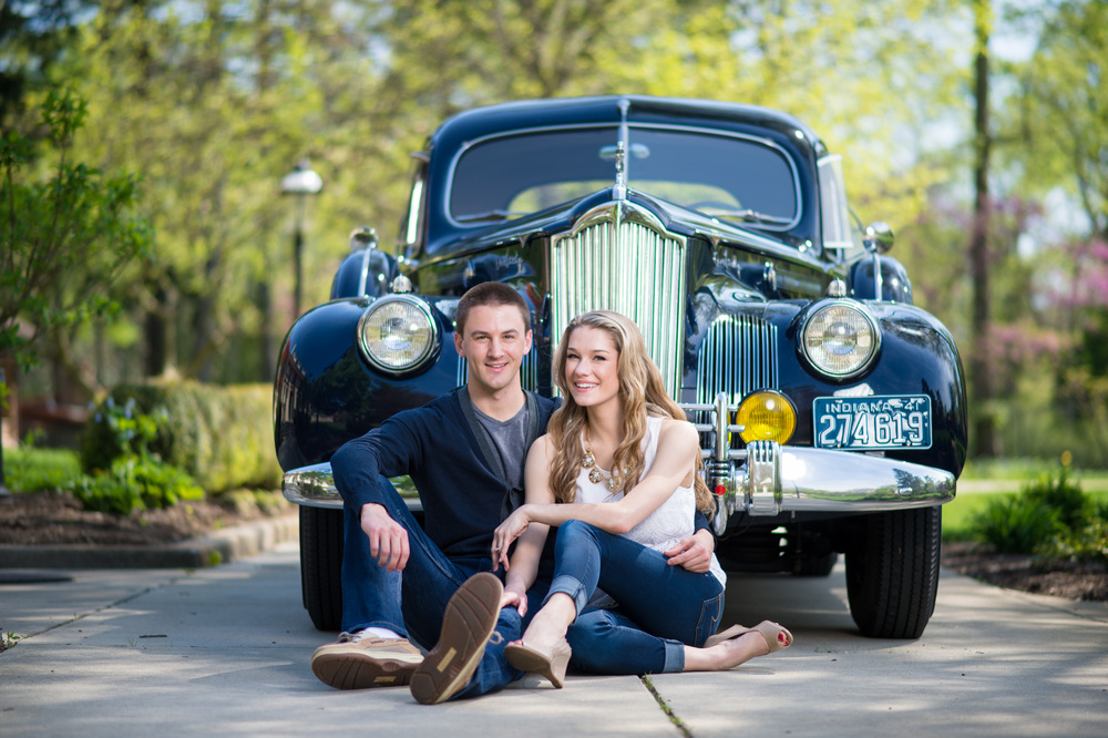 Angela&CurtisEngagement-155.jpg