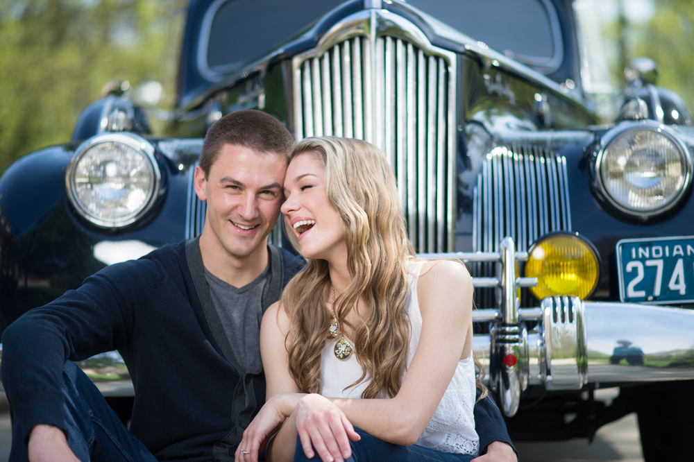Angela&CurtisEngagement-173.jpg