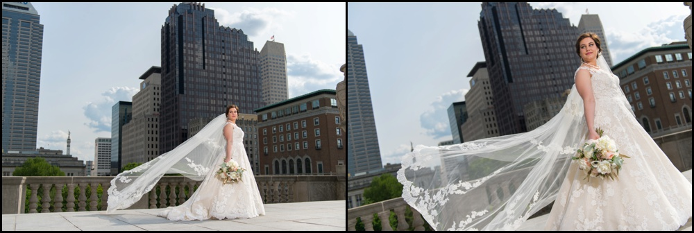 Indianapolis Union Station Wedding Pictures-019.jpg