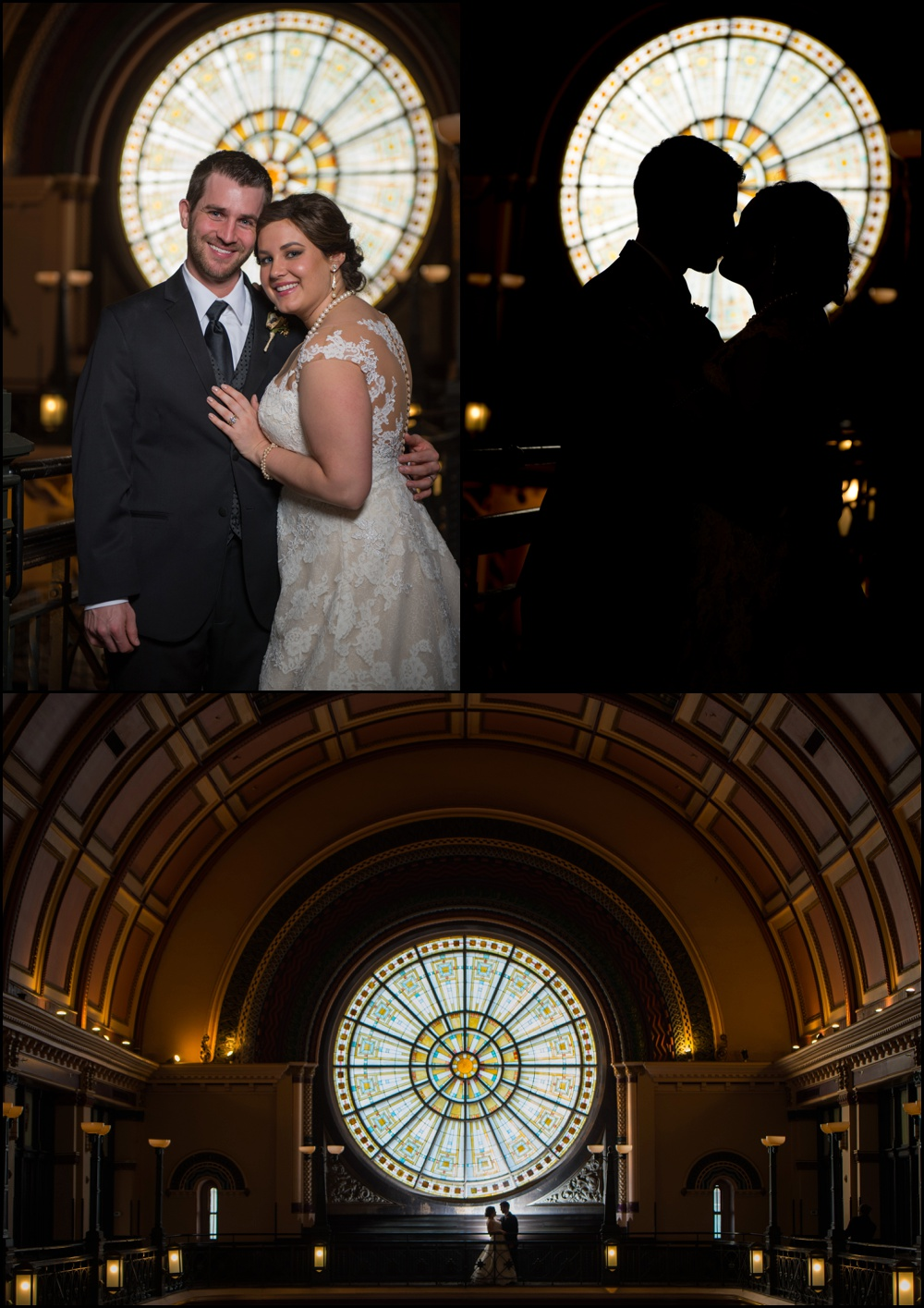 Indianapolis Union Station Wedding Pictures-029.jpg