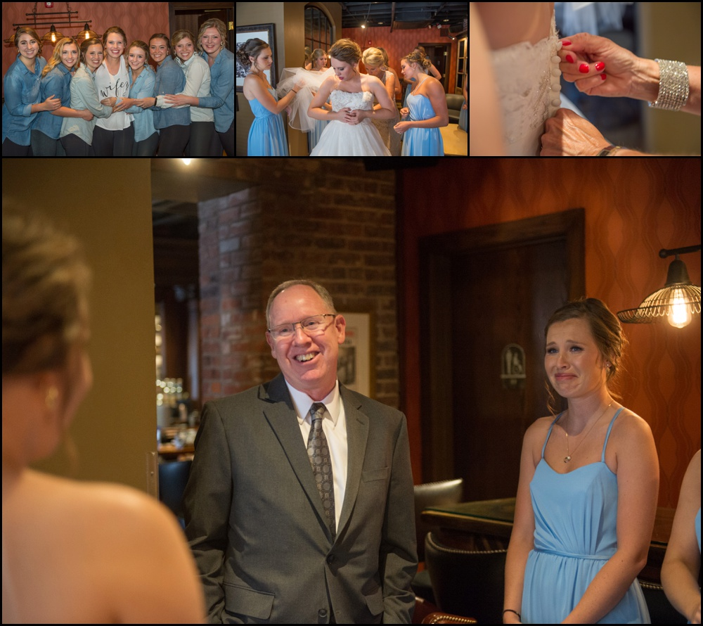 Washingtown Township Wedding Pictures-002.jpg