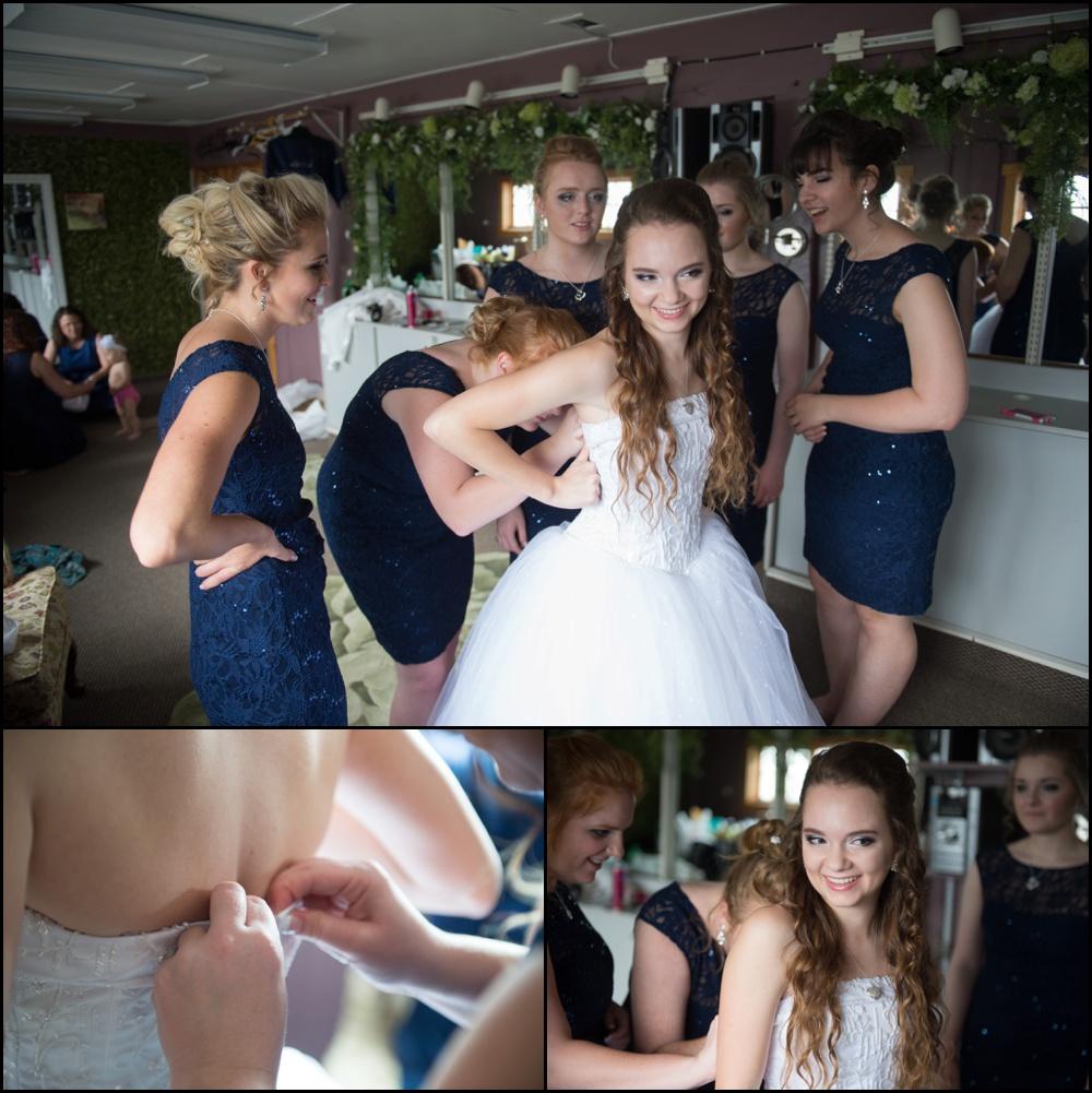 Avon Gardens Wedding Pictures-002.jpg