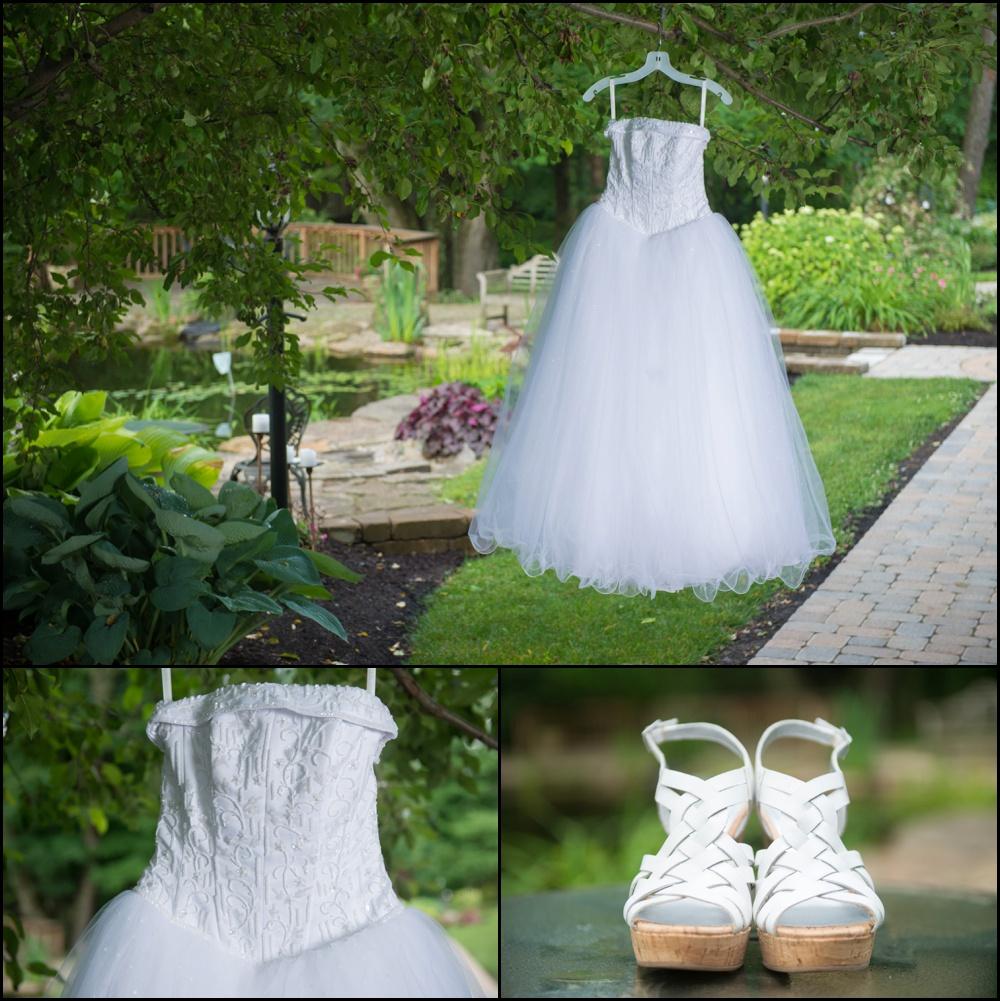 Avon Gardens Wedding Pictures-001.jpg