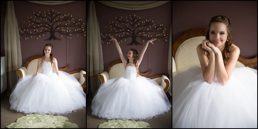 Avon Gardens Wedding Pictures-003.jpg