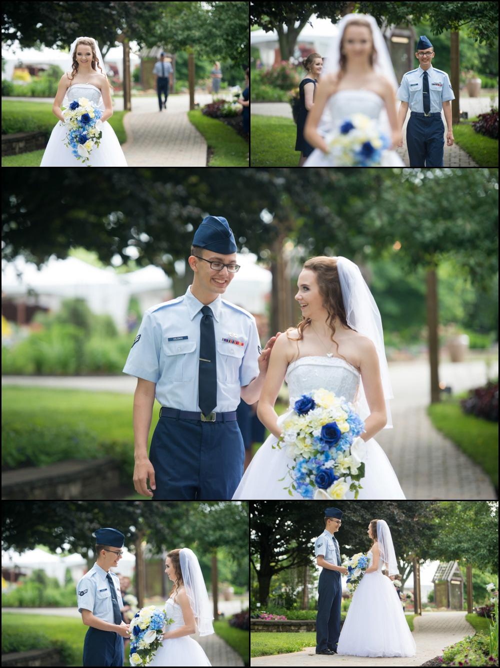Avon Gardens Wedding Pictures-004.jpg