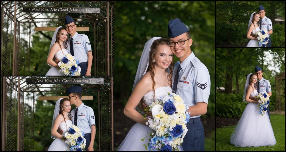 Avon Gardens Wedding Pictures-005.jpg