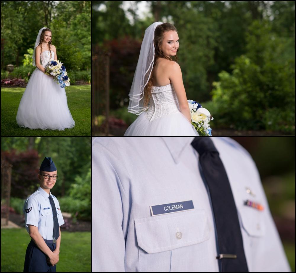 Avon Gardens Wedding Pictures-006.jpg