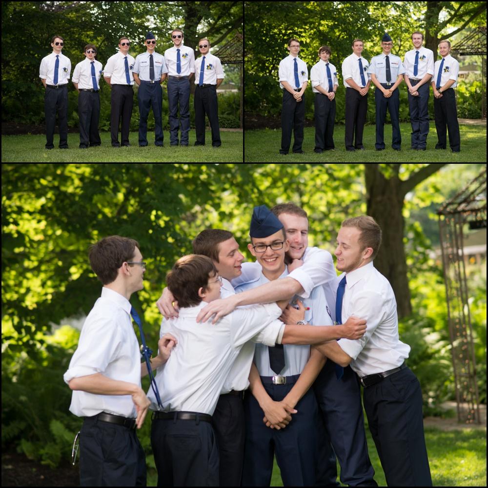 Avon Gardens Wedding Pictures-007.jpg