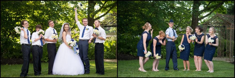 Avon Gardens Wedding Pictures-008.jpg
