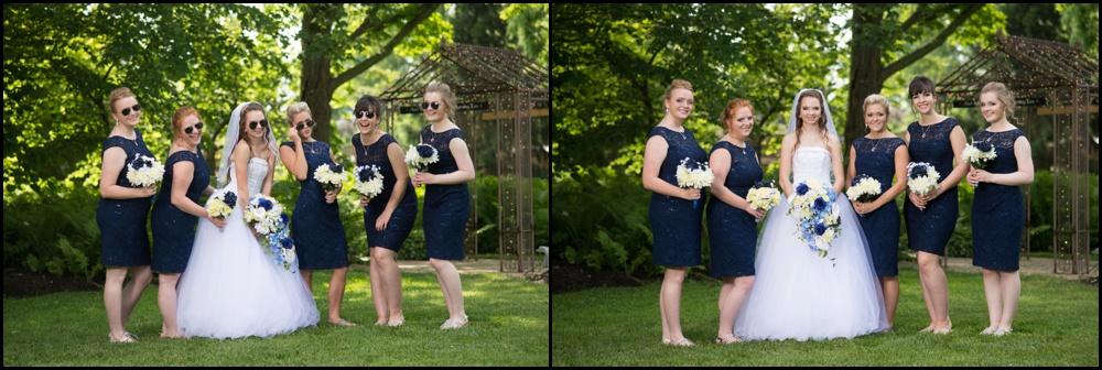 Avon Gardens Wedding Pictures-009.jpg