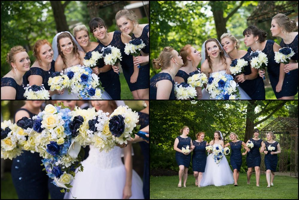 Avon Gardens Wedding Pictures-010.jpg