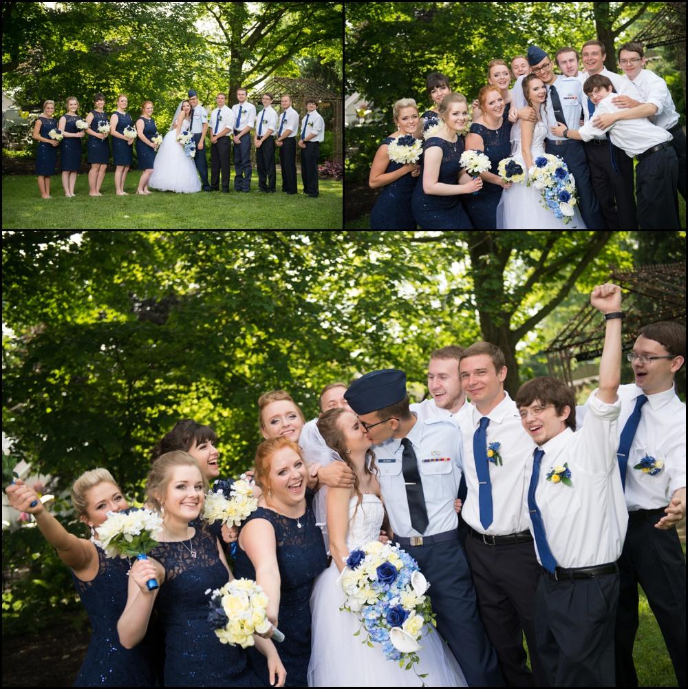 Avon Gardens Wedding Pictures-011.jpg