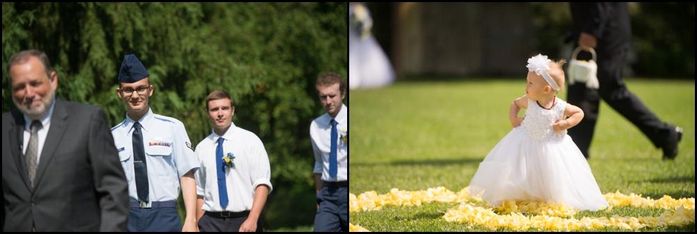 Avon Gardens Wedding Pictures-013.jpg