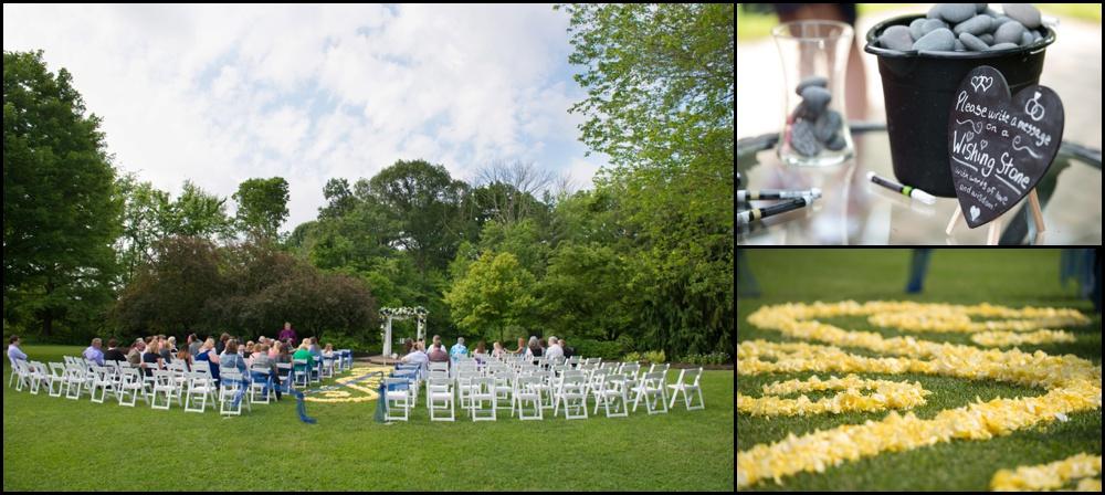 Avon Gardens Wedding Pictures-012.jpg