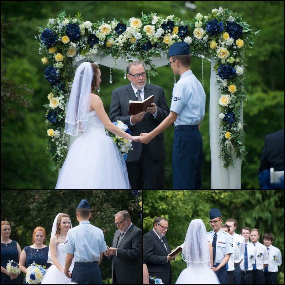 Avon Gardens Wedding Pictures-015.jpg