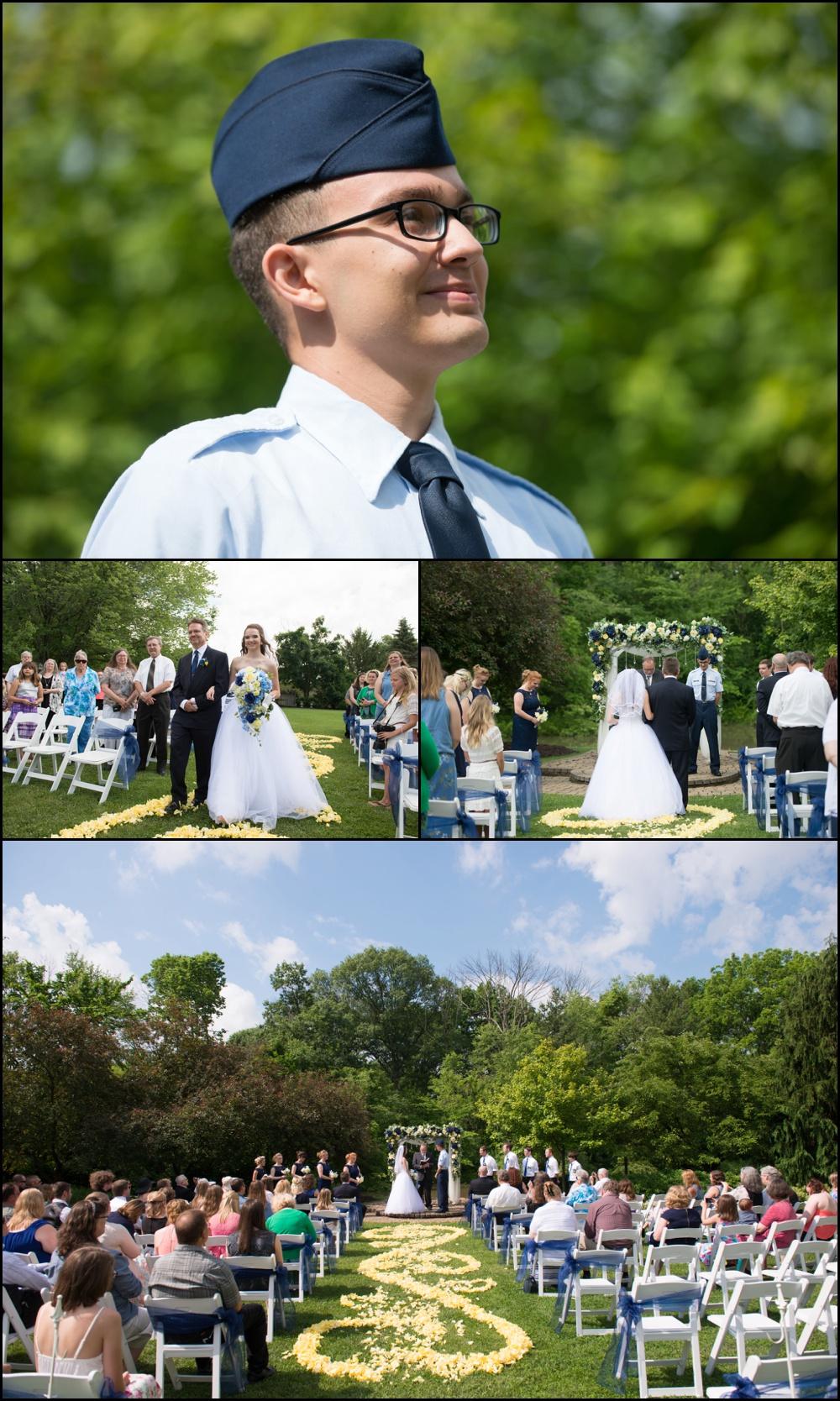 Avon Gardens Wedding Pictures-014.jpg