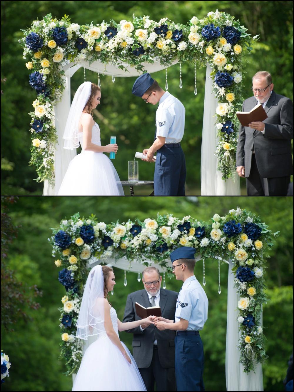 Avon Gardens Wedding Pictures-016.jpg