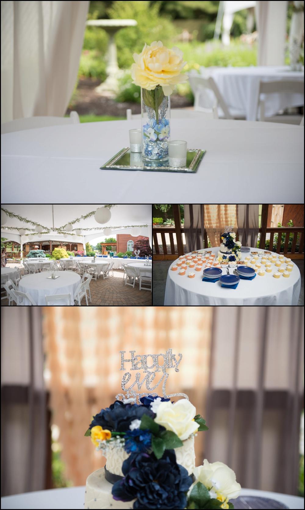 Avon Gardens Wedding Pictures-018.jpg