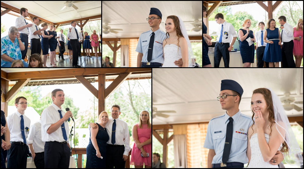 Avon Gardens Wedding Pictures-020.jpg