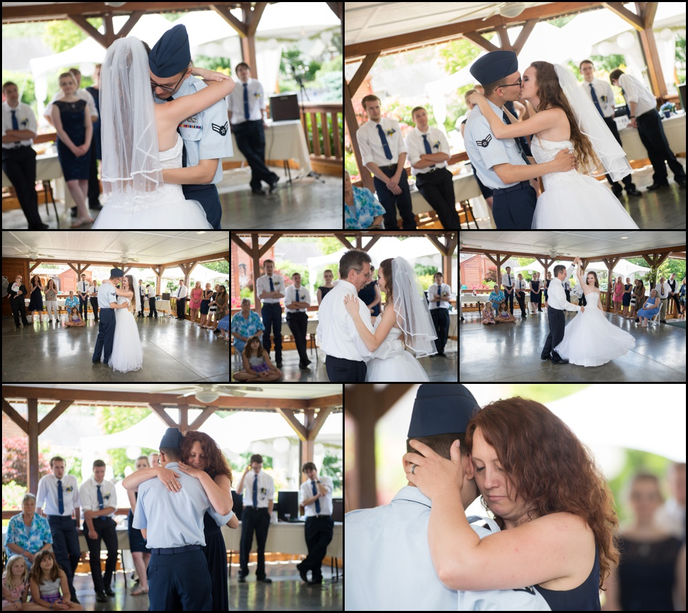 Avon Gardens Wedding Pictures-021.jpg