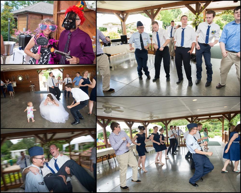 Avon Gardens Wedding Pictures-023.jpg