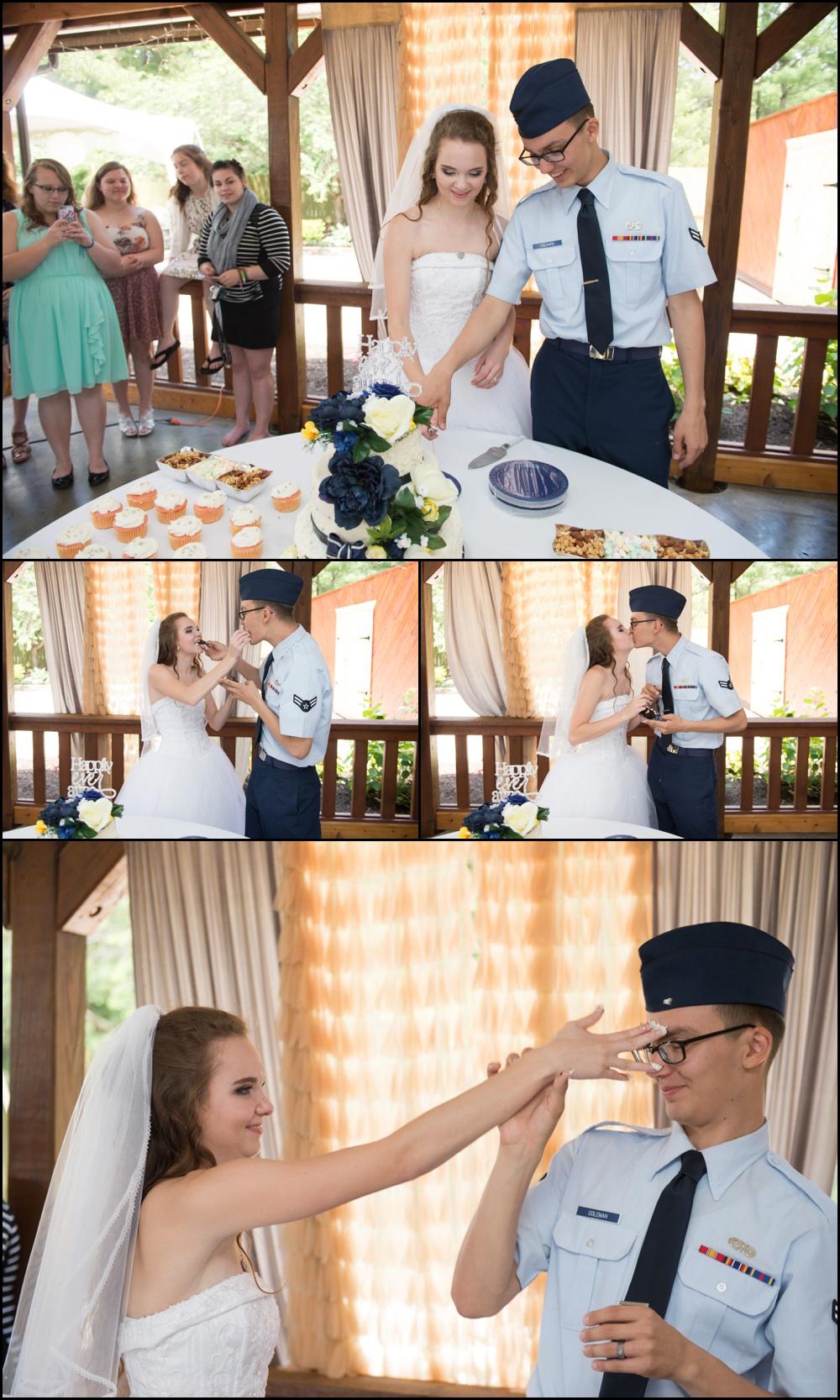 Avon Gardens Wedding Pictures-022.jpg