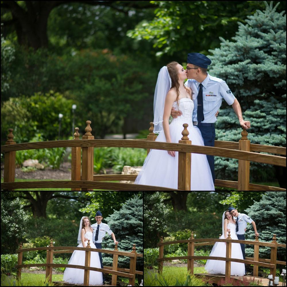 Avon Gardens Wedding Pictures-024.jpg