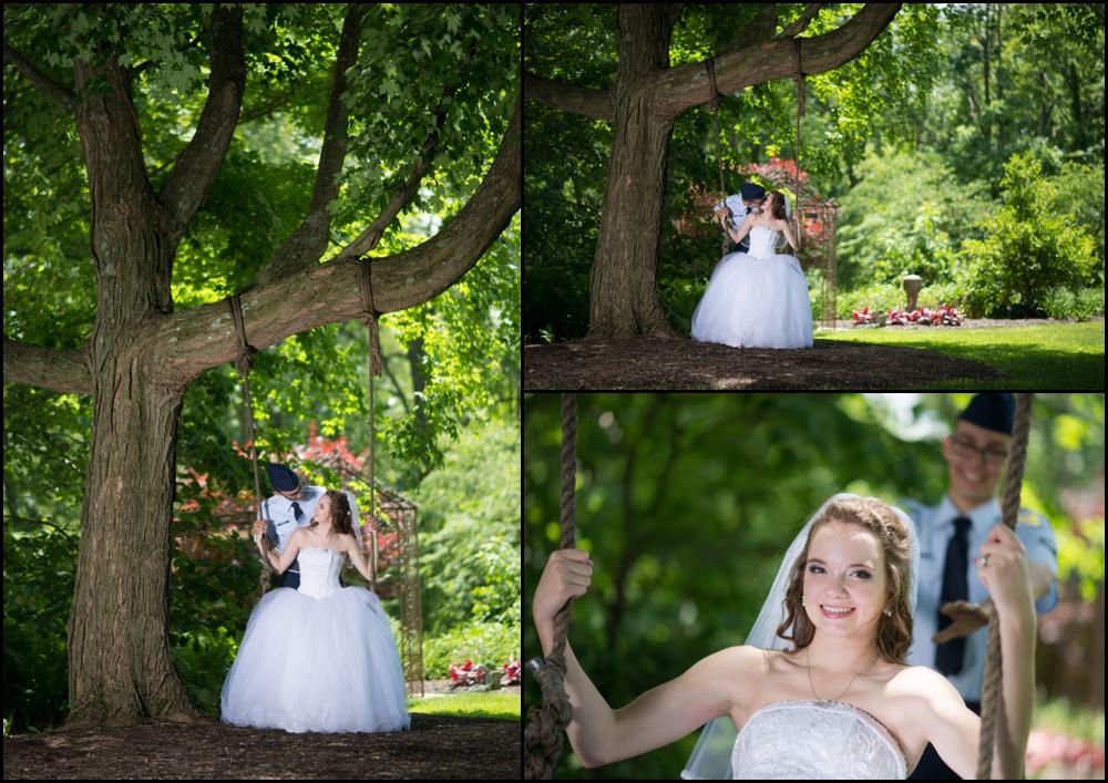 Avon Gardens Wedding Pictures-029.jpg