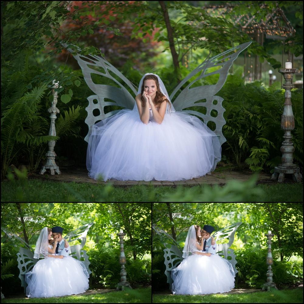 Avon Gardens Wedding Pictures-030.jpg
