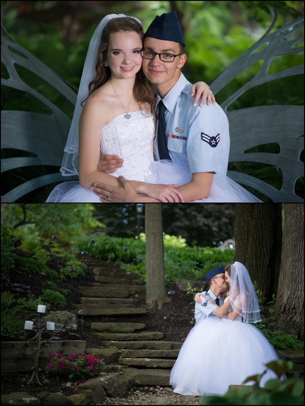 Avon Gardens Wedding Pictures-031.jpg