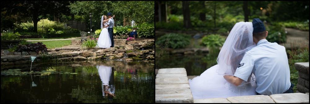 Avon Gardens Wedding Pictures-033.jpg