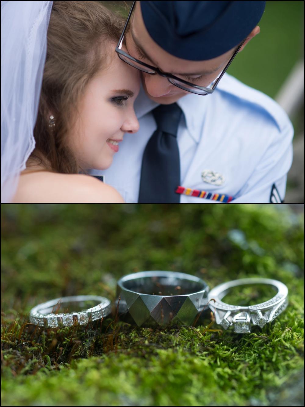 Avon Gardens Wedding Pictures-035.jpg