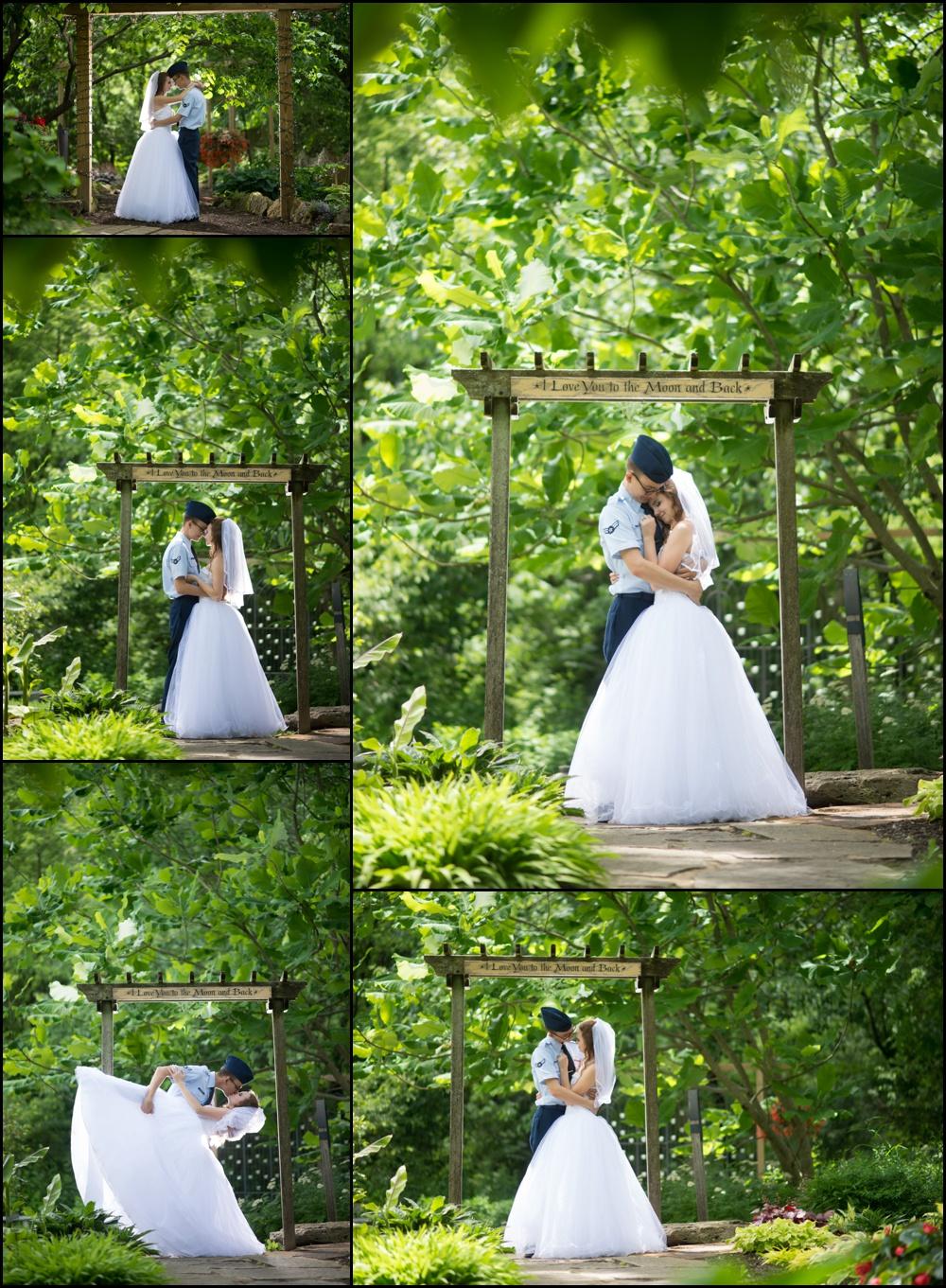 Avon Gardens Wedding Pictures-034.jpg