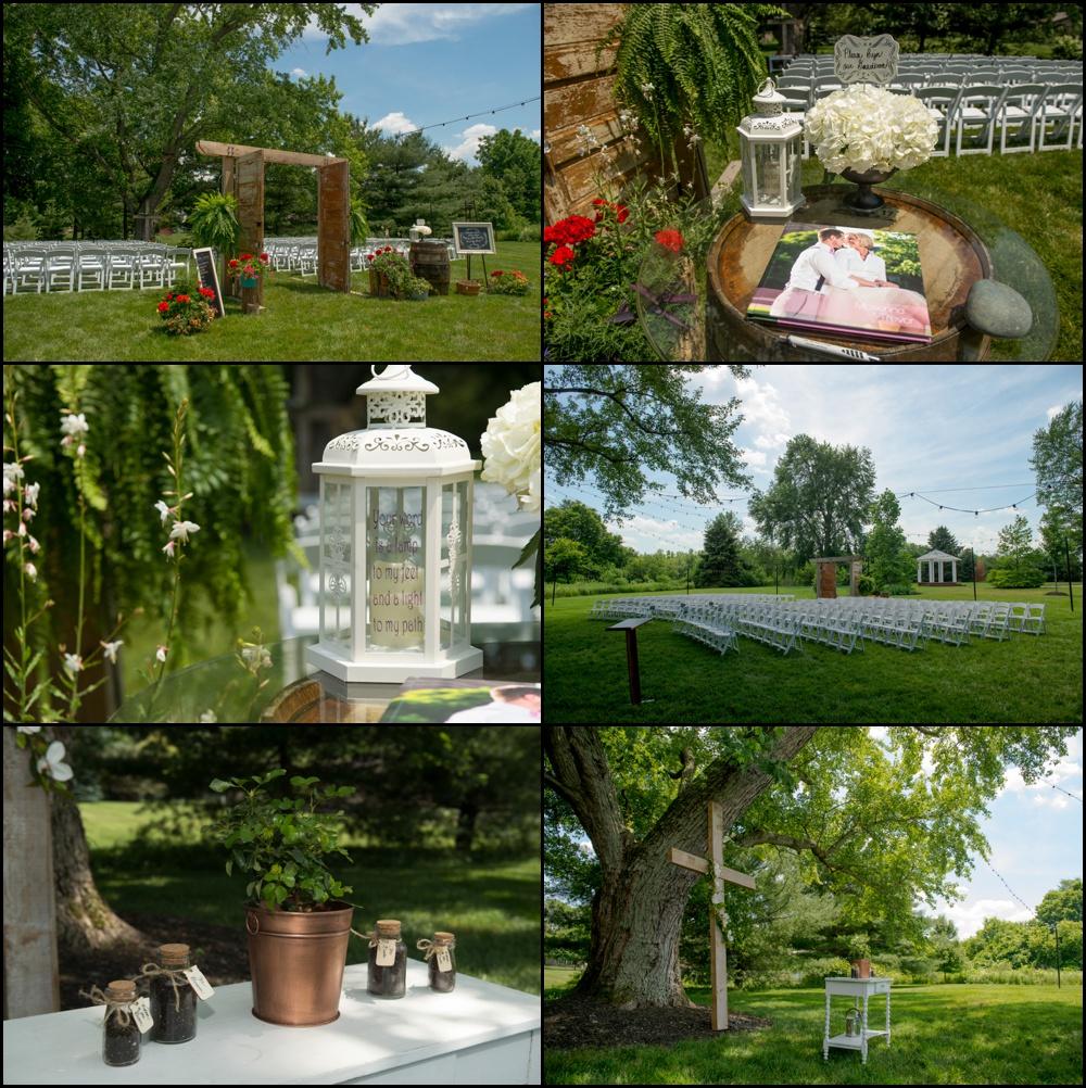 Mustard Seed Garden Wedding Pictures-002.jpg